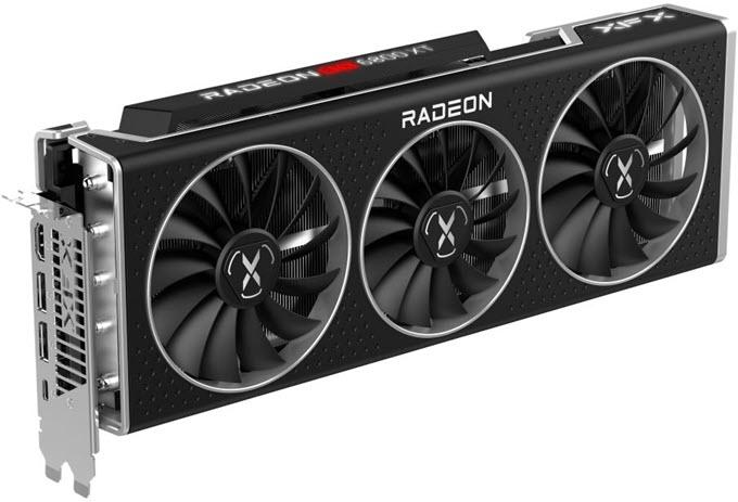 XFX-Speedster-MERC-319-AMD-Radeon-RX-6800-XT-BLACK