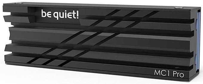 be-quiet-MC1-PRO-M.2-SSD-Cooler
