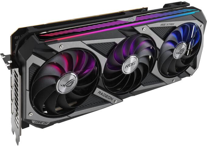 ASUS-ROG-STRIX-Radeon-RX-6800-OC