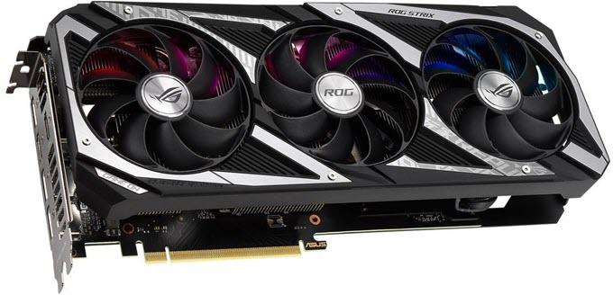 ASUS-ROG-Strix-GeForce-RTX-3060-OC-Edition