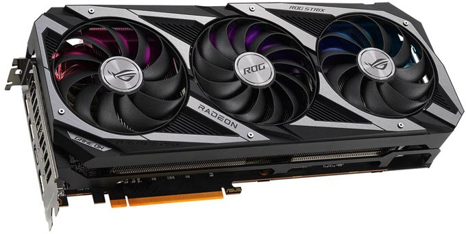 ASUS-ROG-Strix-Radeon-RX-6700-XT-OC-Edition