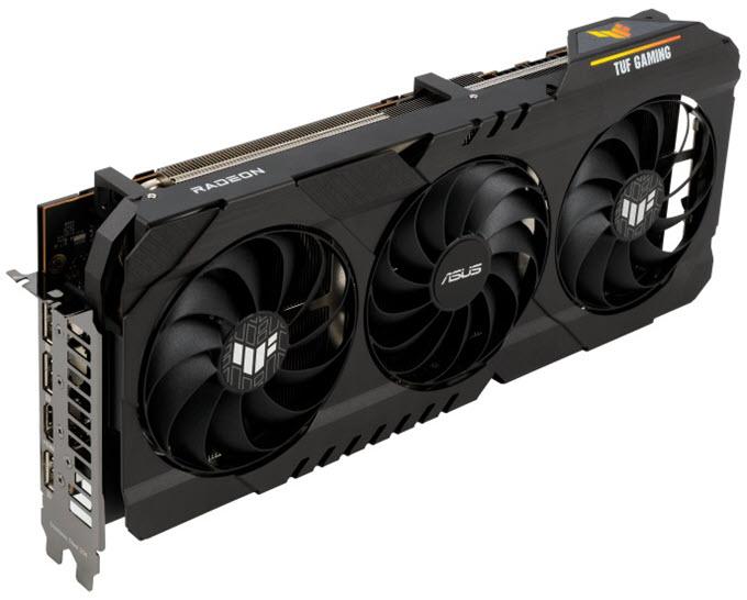 ASUS-TUF-Gaming-Radeon-RX-6700-XT-OC-Edition