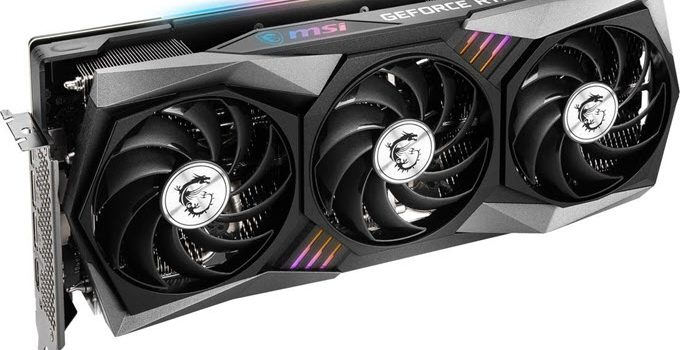 Best RTX 3060 Cards for 1080p & 1440p Gaming [Custom AIB Models]