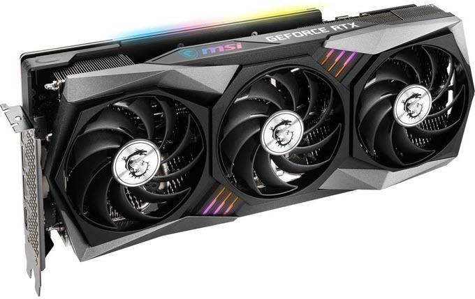 MSI-GeForce-RTX-3060-GAMING-X-TRIO-12G