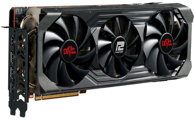 PowerColor-Red-Devil-AMD-Radeon-RX-6800