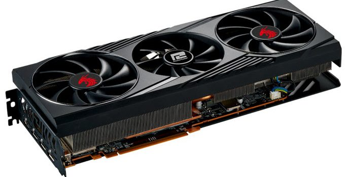 Best RX 6800 Cards for 1440p and 4K Gaming [Custom AIB Models]