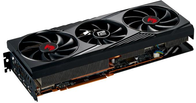 PowerColor-Red-Dragon-AMD-Radeon-RX-6800