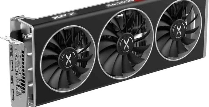 Best RX 6700 XT Cards for Ultimate 1440p Gaming [Custom AIB Models]