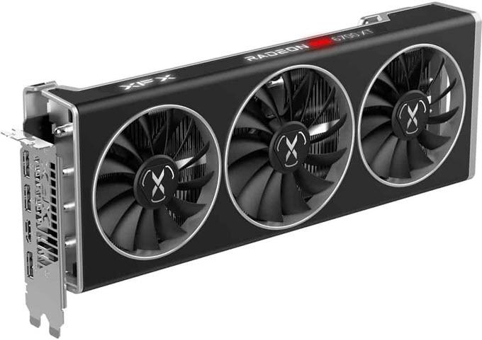 XFX-SPEEDSTER-MERC-319-AMD-Radeon-RX-6700-XT-BLACK