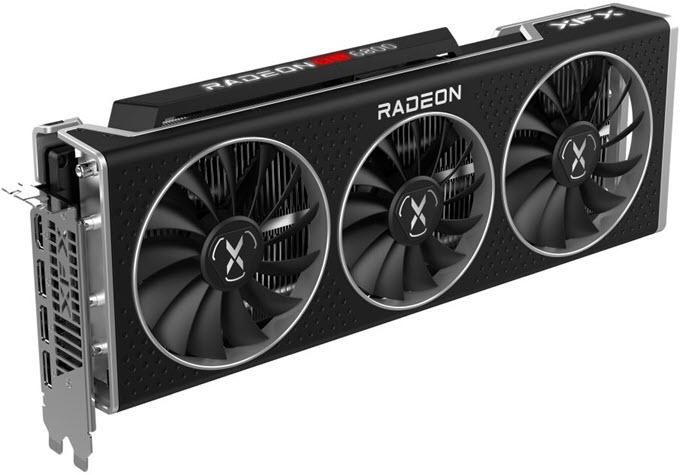 XFX-Speedster-MERC-319-AMD-Radeon-RX-6800-BLACK
