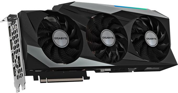 GIGABYTE-GeForce-RTX-3080-Ti-GAMING-OC-12G