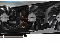 Best RTX 3070 Ti Cards for 1440p & 4K Gaming [Custom AIB Models]