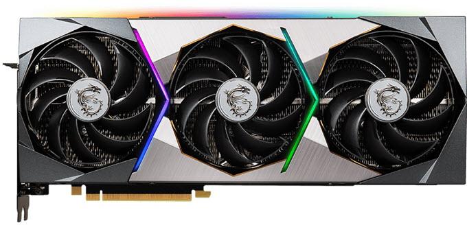 MSI-GeForce-RTX-3070-Ti-SUPRIM-X-8G
