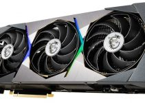 Best RTX 3080 Ti Cards for 4K Gaming [Custom AIB Models]