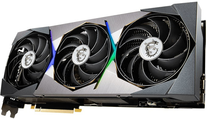 MSI-GeForce-RTX-3080-Ti-SUPRIM-X-12G