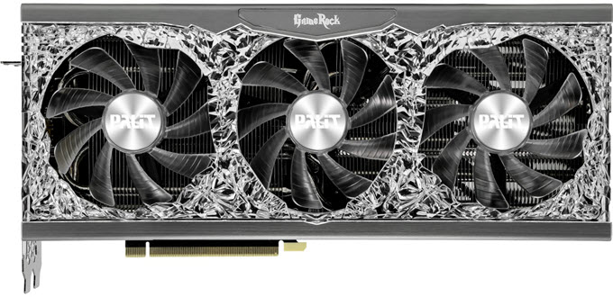 Palit-GeForce-RTX-3070-Ti-GameRock-OC