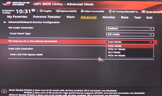 M.2-SSD-setting-BIOS