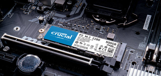 M.2-Slot-and-M.2-SSD