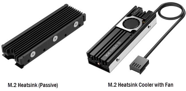 m.2-heatsink-or-cooler