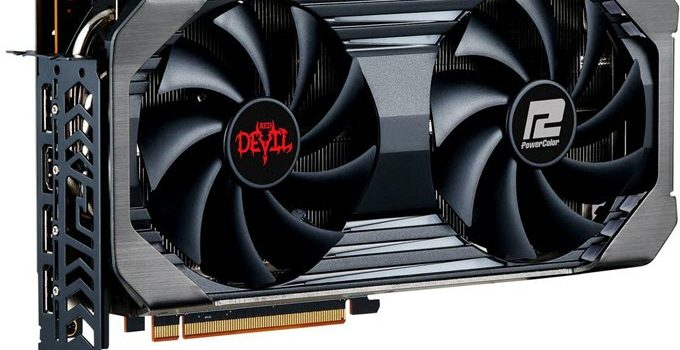 Best RX 6600 XT Cards for Ultimate 1080p Gaming [Custom AIB Models]