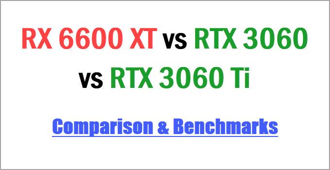 RX-6600-XT-vs-RTX-3060-vs-RTX-3060-Ti
