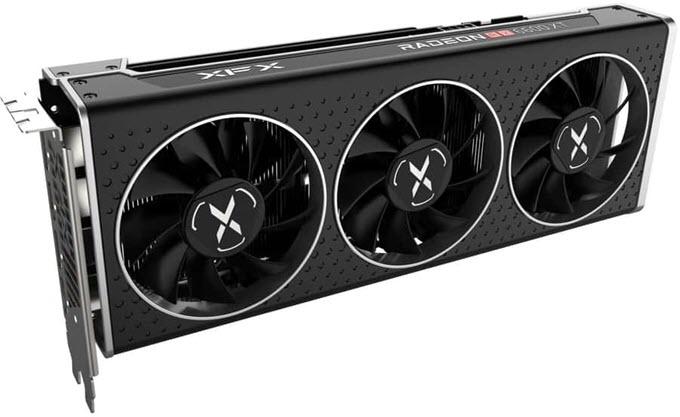 XFX-Speedster-MERC-308-AMD-Radeon-RX-6600-XT
